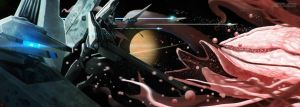 kniggits of sidonia by unded