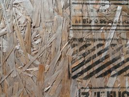Wood Chips by stlcrazy