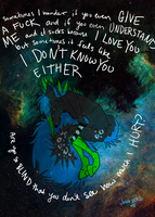 don't know me by jabbershire-cat