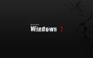 win7 by Paullus23