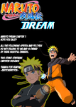 Naruto Dream Contents by mrgameboy706