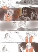 Beowulf pg8 by TheDeepestKing