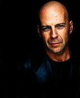Bruce Willis Again-2 by donvito62