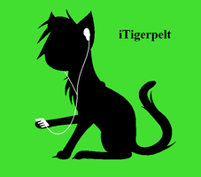 iTigerpelt by Rain-Approves