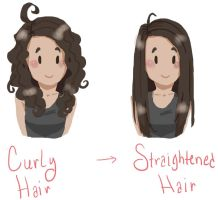 Hair by guardian-angel15
