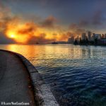 Vancouver Firefox by IvanAndreevich