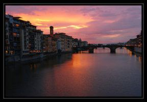 Autumn_in_Florence_by_Amersill by Inside-Toscana