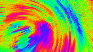 [2013] Rainbow Blur fest by AygoDeviant