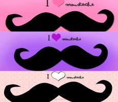 .pack by Moustachito