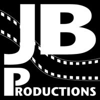 JB Productions Logo by beePear