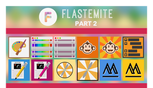 Flastemite - Part 2 by gusbemacbe