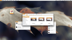 Unity 2014 OSX Preview by Nittiyh