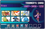 Deviant Trainer Card ID by relax-and-just-dance