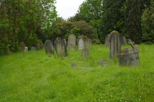 Graveyard_2014-06-03_0006 by akio-stock