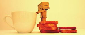Good morning, danbo. by ShareTheMoment