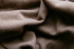 Creased Fabric Texture 05 by fudgegraphics