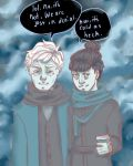 its not even cold by simpleton56