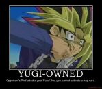 YU-GI-OWNED! by markdean2012