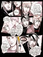 'The Outcasts' page 17 by AliciaEvan