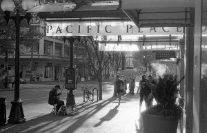 A Pacific Place (Leica 124) by jesseboy000