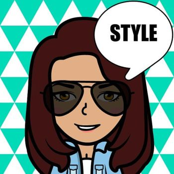 FaceQ Avatar by BeautyLOL12