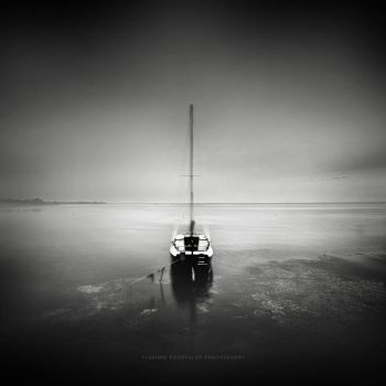 Poetry Of Silence by soulofautumn87