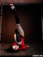 CVicious2 by PhotographybyVictor