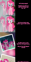 Eiknip Eip - Pinkie Pie Says Goodnight by Undead-Niklos