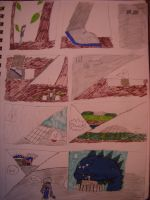 Radioactive Jaws Part 6 by IncredibleCheese