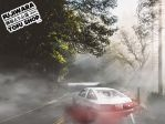 Initial D - AE86 Trueno - mountain pass by FujiwaraTofuShop1995