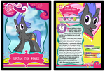 LTB Trading Card! by ZarelTheWindDragon