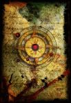 Ancient Prophecy by dianar87