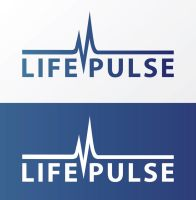 Life Pulse Redesign by fbarok