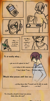 .:Why is it Okay:. by Snowflake-Feather