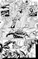 Nightcrawler page 12 by IwanNazif