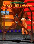 Ultra-Dollhouse Index One by TrekkieGal