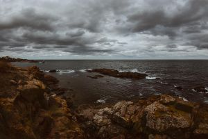 Ahtopol by Bomb-Creator