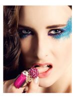 Bedazzled4 by sarahlouisejohnson