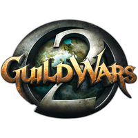 Guild Wars 2 Icons by DarthTerro