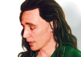 Loki - Part 2 by yu-oka