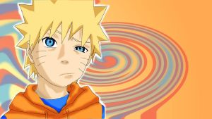 Young Naruto by ShippoKawaii