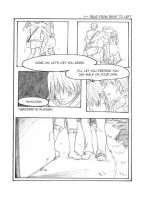 Excuses p.33 by Minuiko