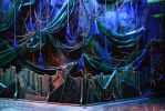 Peter and the Starcatcher by LocationCreator