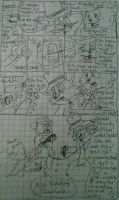 Colonel gets the News pg. 2 by LoonataniaTaushaMay