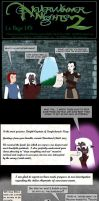 Neverwinner Nights2 pg 145 by vick330