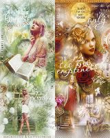Taylor Swift Project by KATTYsunrise