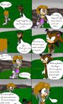 TPOTRF page 2 by Kellie-Drakness