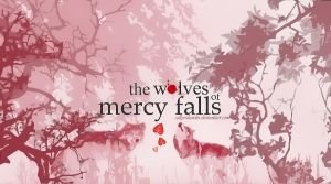 Wolves of Mercy Falls by Dark-Voices