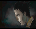 Kozmotis Pitchiner-Part 1 by Rhapsodii-kun