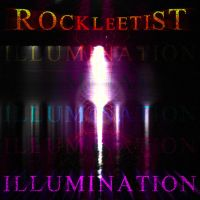 Rockleetist - Illumination by The-H-Person